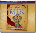 Eye of Moon CD web large