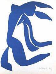 Matisse_Danseuse_bleue4